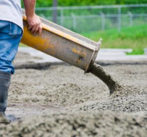 Купить бетон м200 краснодар бетон шушары