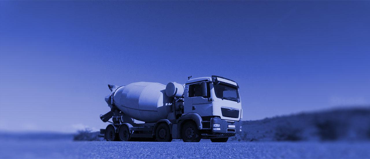 Бетон купить прайс усиление цементного раствора
